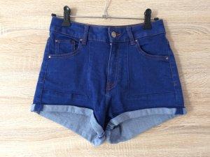 High waist Shorts