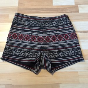 High Waist Shorts neu