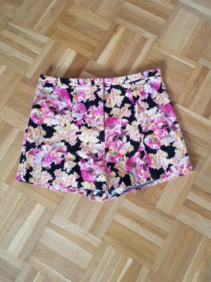 High Waist Shorts River Island Gr. 40/42