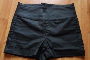 High waist Shorts von Pieces