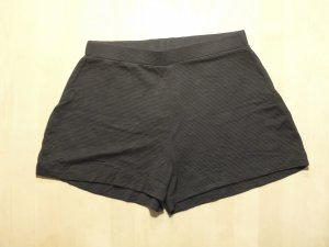 High Waist Shorts von Zara TRF