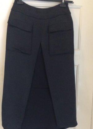 High waist skirt lala Berlin