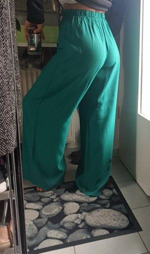 """High waist Sommerhose von """"Schampus"""" München XS/S"""