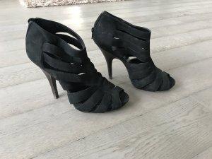 Highheels/Sandaletten von