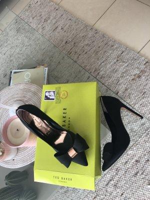 Highheels Schuhe