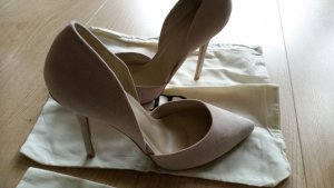 highheels true decadence nude