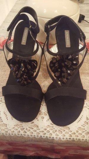 Apepazza High Heel Sandal multicolored