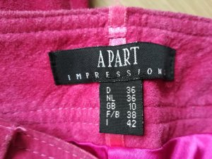 "Highlight Leder Hose von "" Impressions"""