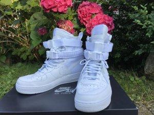 Hightop-Sneaker SF AIR FORCE 1
