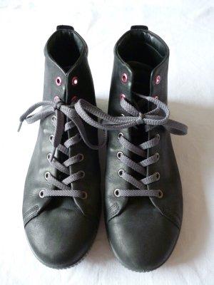 Hightop-Sneaker von Ecco