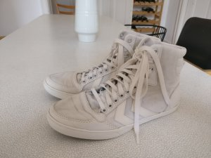Hightop Sneakers * Hummel * Gr. 37