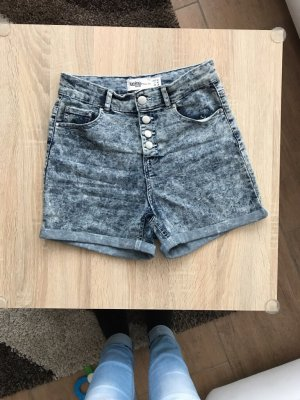 Highwaist Hotpants pants Shorts