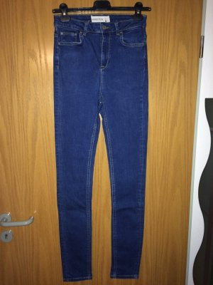 Highwaist Jeans Gina Tricot