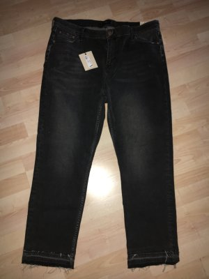 Highwaist Jeans von RiverIsland