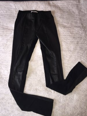 Highwaist Legging