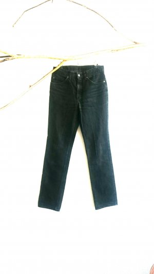 HighWaist-Mom-Jeans von Mustang