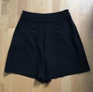 Highwaist Shorts Gr. 34 SET