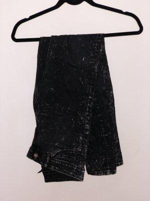 Highwaist skinny jeans