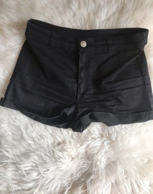 Highwaisted H&M Shorts