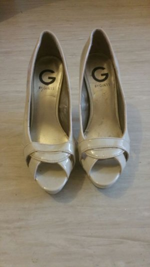 Hihg heels von Guess
