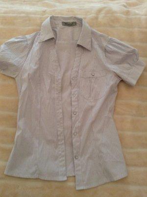 Hijaxi Hemd für  Frauen