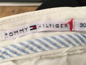 Tommy Hilfiger Jeans a 7/8 multicolore