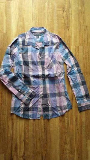 Tommy Hilfiger Camicetta a blusa multicolore