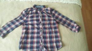 Hilfiger Bluse, kaum getragen