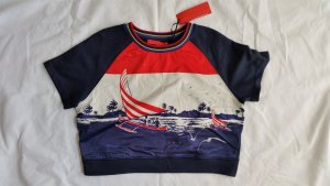 Hilfiger Collection, Sweatshirt, M, Baumwolle/Elasthan, neu