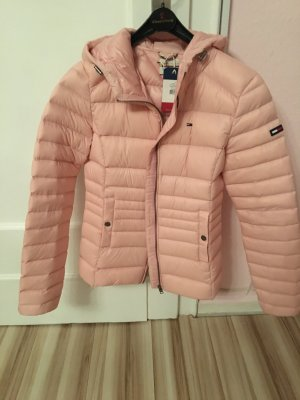 Hilfiger Damen Jacke