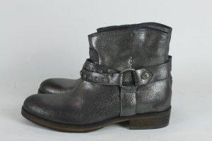 Hilfiger Denim Boots Gr. 38 neu