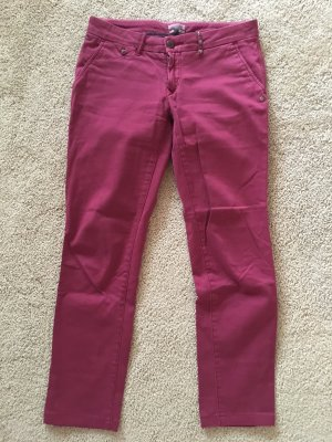 Hilfiger Denim Chino, W27/L31, Neu, Damen