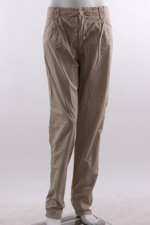 Tommy Hilfiger Chinos beige cotton