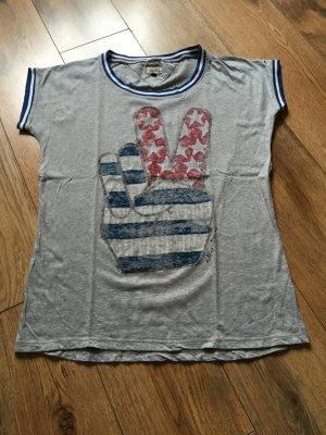 Hilfiger Denim Damen T-Shirt