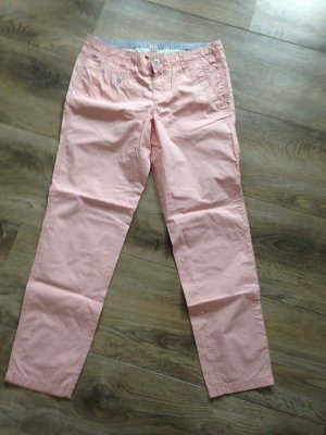 Hilfiger Denim Gr.27/30 mellow rose