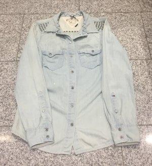 Hilfiger Denim Hemd Jeans