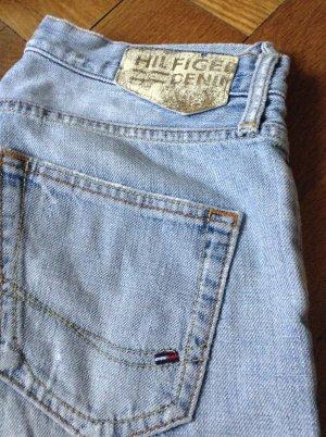 Hilfiger Denim, Hippster Bootcut Jeans