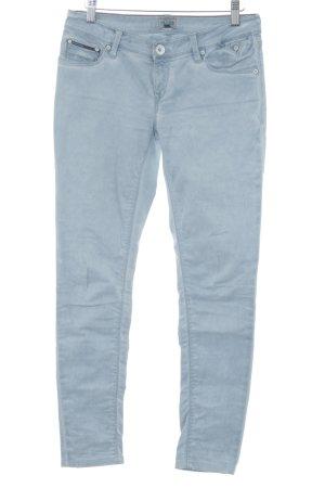 Hilfiger Denim Low Rise Jeans slate-gray casual look