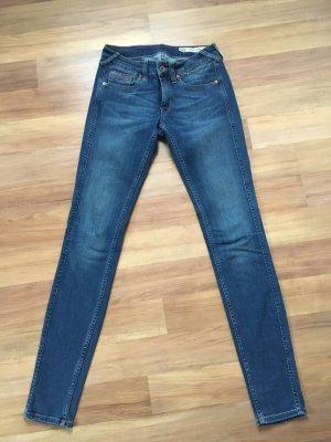 Hilfiger Denim Jeans 27/34