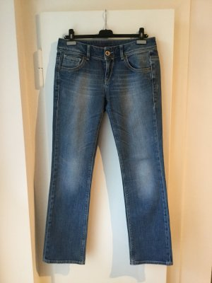 Hilfiger Denim Jeans (30/32) - straight leg