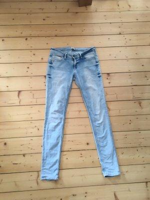 Hilfiger Denim Pantalon bleu clair