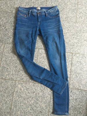 Hilfiger Denim Jeans Gr. 27/30