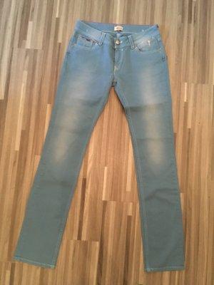 HILFIGER Denim Jeans / Gr. 28/34