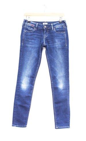 Hilfiger Denim Jeans Gr.W26