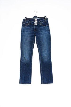 Hilfiger Denim Jeans Gr. W30