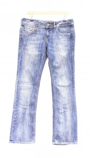 Hilfiger Denim Jeans Gr.W30