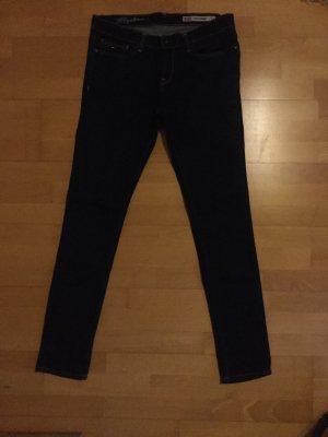 Hilfiger Denim Jeans Gr. W31 L32