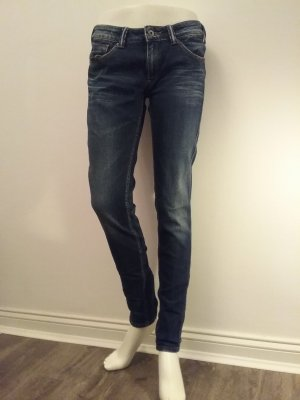Hilfiger Low Rise Jeans multicolored