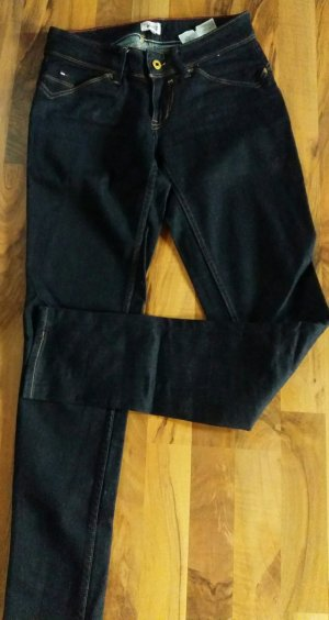Hilfiger Denim JEANS  grosse 27/32