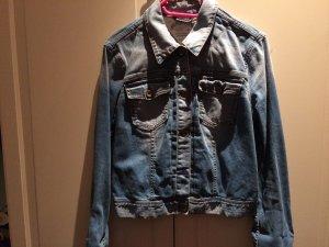 Hilfiger Denim Jeans Jacke